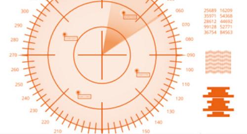 RFSoC for Radar and Electronic Warfare