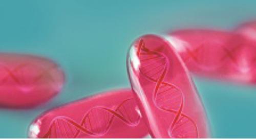 Accelerated Genomic Analysis – Applying Massive Parallel Computing to Genomics Secondary Analysis