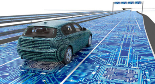 Qualified Code Generation Greatly Reduces Cost of Safety-Critical Automotive Software