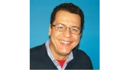 Embedded Computing Design Hires Alix Paultre as Power, Analog and Embedded European Editor