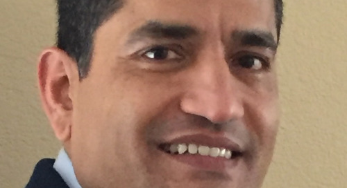People & Products Podcast: Aceinna's Khagendra Thapa on Advanced Current Sensors