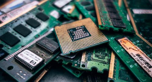 A Resilient Error Correction Scheme for 3D TLC NAND
