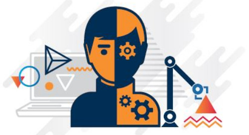 Optimizing the Engineering Life Cycle Requires Digital Transformation