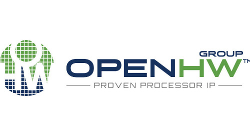OpenHW Group Established, Launches CORE-V Open-Source IP Cores
