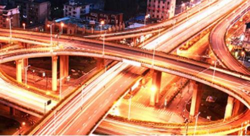 HPEC Data Logging – 4.4 GigaByte/Second Data Logging for Level 5 Autonomous Driving