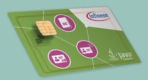 Infineon's Secora ID Accelerates eID Project Execution