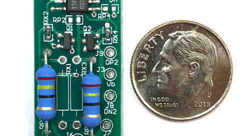 ALD Enhances Supercapacitor Balancing with Over-voltage Protection