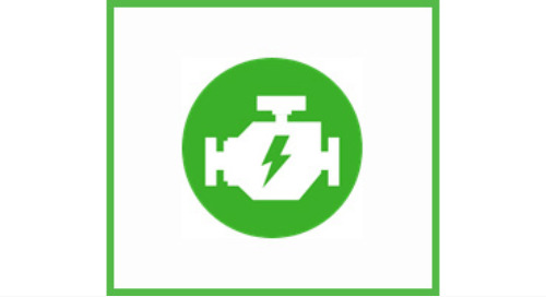 Power Conversion in Mild Hybrid Electric Vehicles