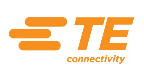TE Connectivity Expands LEAVYSEAL Connectors Product Line