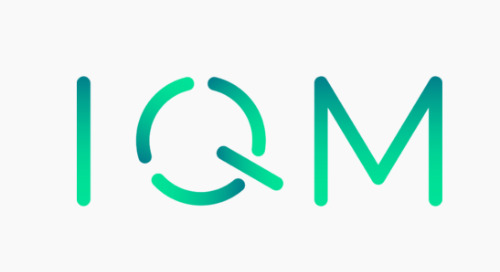 Europe Is on Its Way To Quantum Leadership, IQM Raises €39 M in Series A Funding