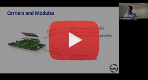 Heterogeneous Computing on COM-HPC