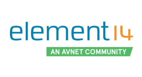 element14 Community Introduces New Essentials Course Module on Automation