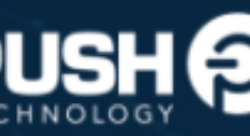 Push Technology Expands Support for Open Protocols, Adds MQTT