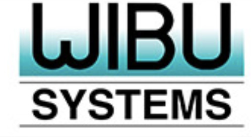 Wibu-Systems Releasing Version 7.20 of its CodeMeter Technology