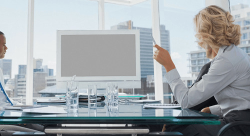 Is South Africa Ready for a Video Conferencing Revolution?