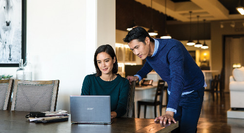 Highlights and Reactions: Microsoft Dynamics 365