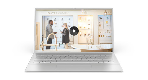Seamless Omnichannel Retail Experience