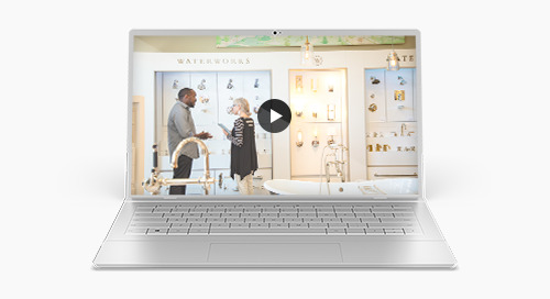 Build a Seamless Omnichannel Retail Experience