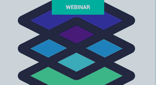 Mar 22 - Plan, Execute, and Measure Your Way to Product Success Webinar