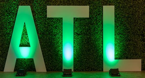 Pivotal Launches Atlanta Innovation Hub to Accelerate Digital Transformation for Major Local Enterprises