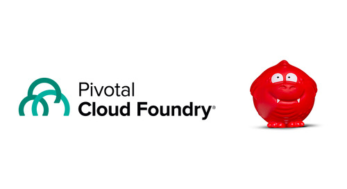 How Pivotal Helps Comic Relief Meet The Demands of Red Nose Day