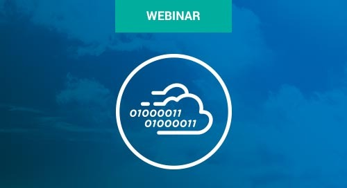 Jun 29 - Caching for Microservices Architectures: Session II - Caching Patterns Webinar