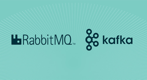 Understanding When to use RabbitMQ or Apache Kafka