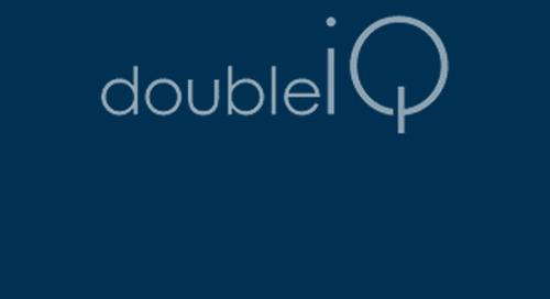 澳洲doubleIQ信息管理公司,一次性解决大数据增长的所有烦恼