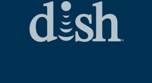 DISH Network L.L.C.