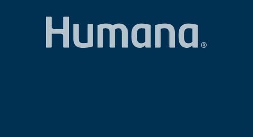 Humana: Enabling Collaborative Software Development with Pivotal Cloud Foundry
