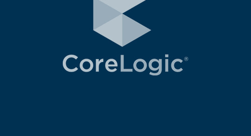 CoreLogic: Transformation to Cloud-Native Enterprise