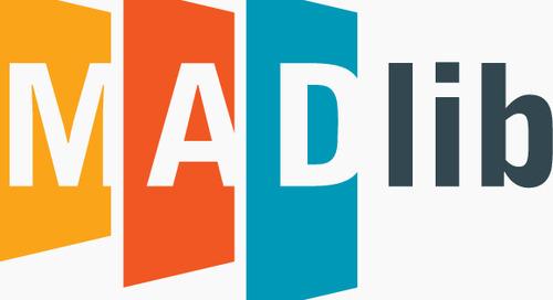 MADlib Documentation