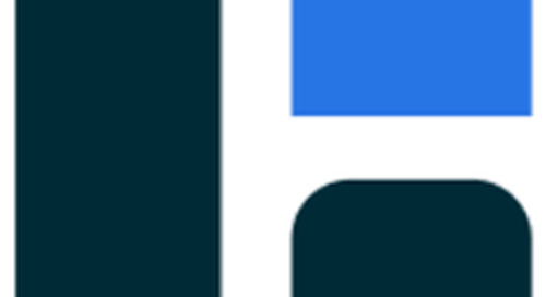 Hazelcast for Pivotal Cloud Foundry: Seamless On-demand Deployment and Management