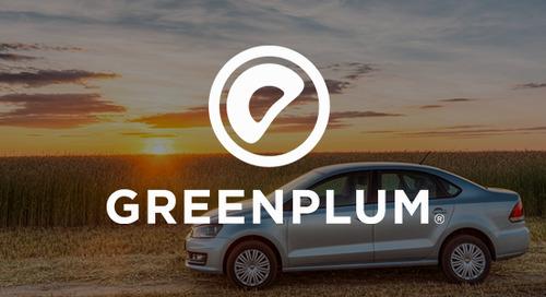 用Greenplum分析大数据,Pivotal数据科学的威力