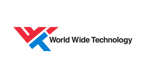 World Wide Technology and Pivotal Launch Strategic Alliance to Help Customers Accelerate the Development of Cloud-Native Applications