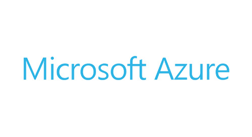 Microsoft Azure Partner of the Year Award: And the Winner is.......