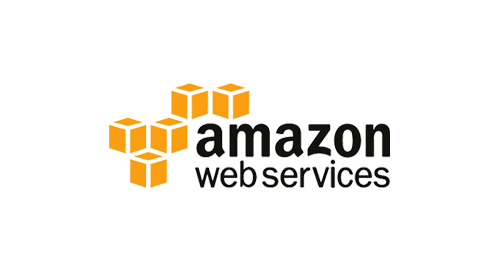 Introducing Service Broker for AWS: Consuming Public Cloud Services From Pivotal Cloud Foundry