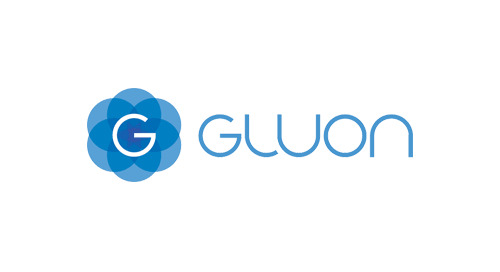 Gluon CloudLink Now Available For Pivotal Web Services Apps