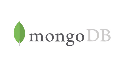 Pivotal Cloud Foundry | MongoDB