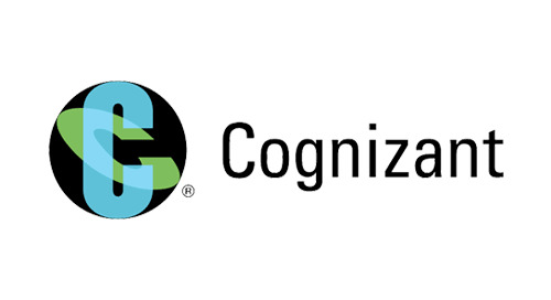 Pivotal and Cognizant Partner to Drive Cloud-Native Development