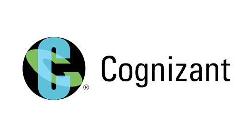 Pivotal and Cognizant Partner to Drive Cloud-Native Development