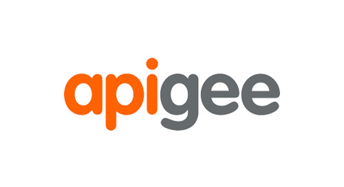 Apigee named a Leader in the Gartner Magic Quadrant for Full Life Cycle API Management for the third consecutive time