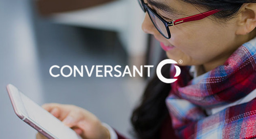 How Conversant Uses Data Science to Bring Ultra Transparency to Online Advertising