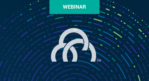 Sep 20 - Upgrade your InfoSec, Ops and Dev teams with PCF 1.12 Webinar