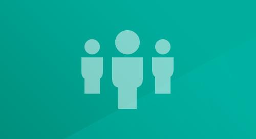 Pivotal帮助首云构建企业公共云平台
