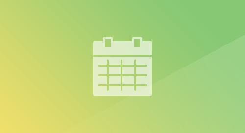 Pivotal:以开源的力量加速客户数字化转型