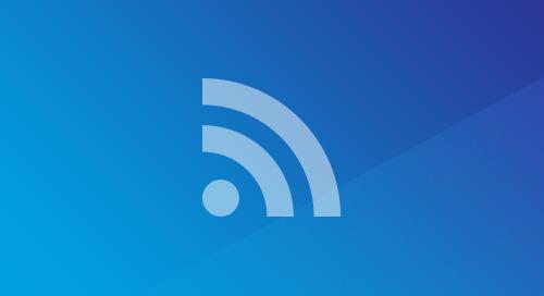 SpringOne Platform 2018大会第3天回顾 --互联的世界