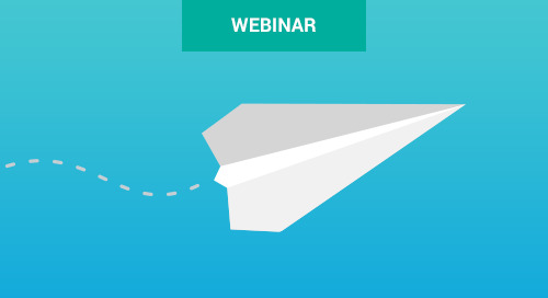 Oct 11 - How to Scale Operations for a Multi-Cloud Platform using PCF Webinar