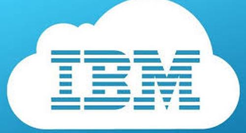 IBM and Pivotal Advance Development for Spring Community