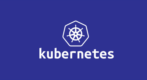 What Goes in a Release: Kubernetes 1.14 in Code, Conversations, and Hearts - Maria Ntalla, Pivotal